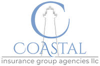 Coastal Insurance Group Agencies LLC